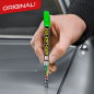 Preview: Product image Carpaint Tester BIT3003 (3pack)