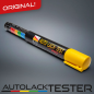 Preview: Product image Carpaint Tester Pro (1pack)