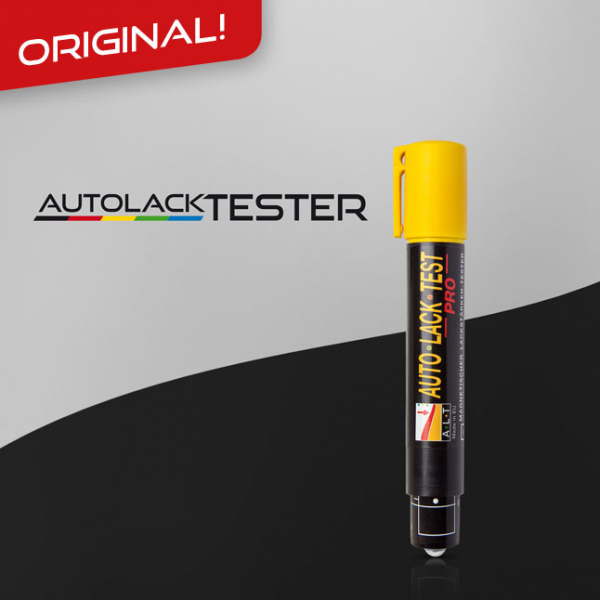 Product image Carpaint Tester Pro (1pack)